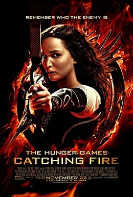 Catching_Fire_Unhinged_Fantasy_Review