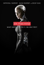 Ex_Machina_Unhinged_Movie_Review