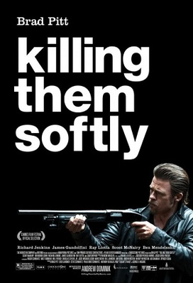 Killing_Them_Softly_Unhinged_Action_Reviews