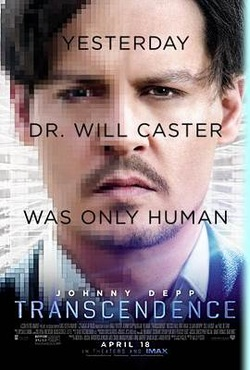 Transcendence_Unhinged_Film_Review