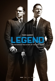 Legend_Movie_Review