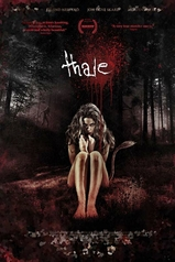 Thale_Unhinged_Film_Review