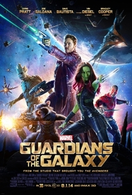 Guardians_Of_The_Galaxy_Unhinged_SciFi_Review