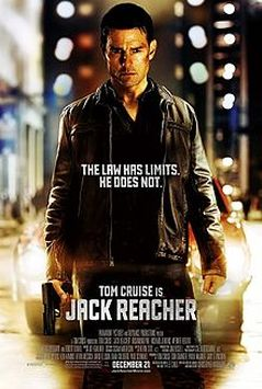 Jack_Reacher_Unhinged_Action_Review