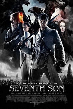 Seventh_Son_Unhinged_Fantasy_Review