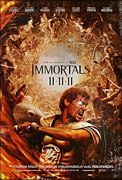 Immortals_Unhinged_Film_Review