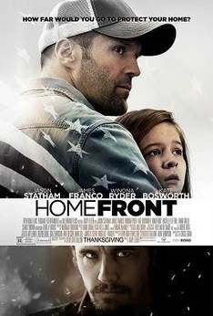 Home_Front_Unhinged_Thriller_Review