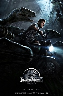 Jurassic_World_Unhinged_SciFi_Review