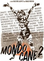 Mondo_Cane_2_Unhinged_Documentary_Review