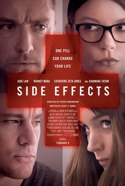 Side_Effects_Unhinged_Thriller_Review