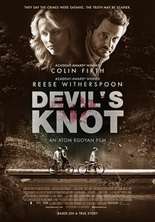 Devil's_Knot_Unhinged_Review
