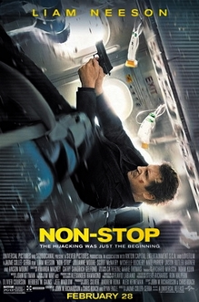 Non_Stop_Unhinged_Action_Review