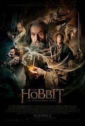 The_Hobbit_The_Desolation_Of_Smaug_Unhinged_Reviews