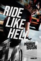 Premium_Rush_Unhinged_Thriller_Review