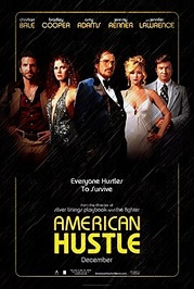American_Hustle_Unhinged_Crime_Review