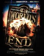The_Worlds_End_Unhinged_Film_Review