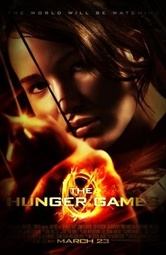 The_Hunger_Games_Unhinged_Film_Review