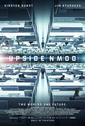 Upside_Down_Unhinged_Film_Review
