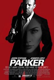 Parker_Unhinged_Thriller_Review