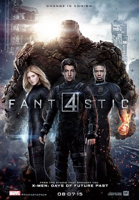 Fantastic_Four_Uninged_SciFi_Review