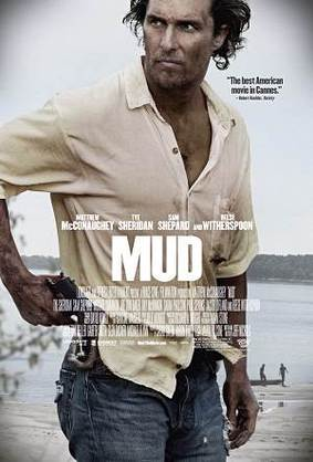Mud_Unhinged_Drama_Review