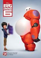 Big_Hero_6_Film_Review