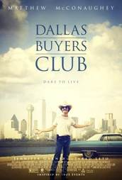 Dallas_Buyers_Club_Unhinged_Drama_Review