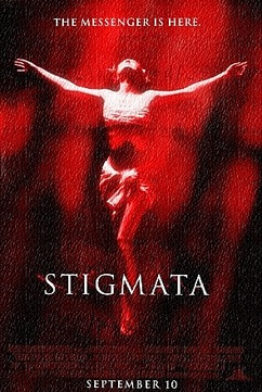 Stigmata_Unhinged_Horror_Review