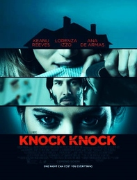 Knock_Knock_Unhinged_Thriller_Review
