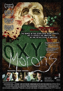 Oxy_Morons_Unhinged_Crime_Review