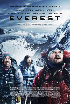 Everest_Unhinged_Movie_Review