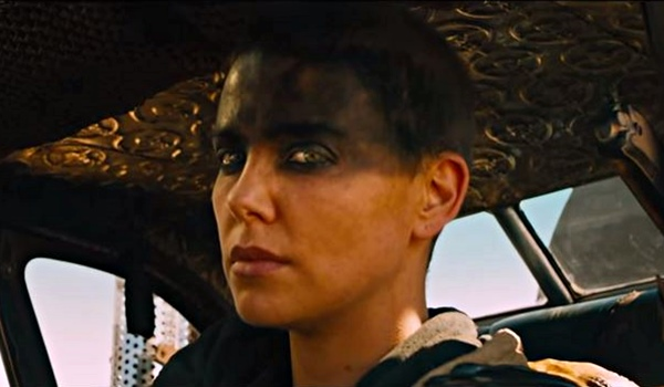 Charliez_Theron_As_Imperator_Furiosa_In_Mad_Max_Fury_Road