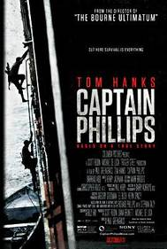 Captain_Phillips_Unhinged_Review