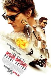 Mission_Impossible_Rogue_Nation_Unhinged_Review