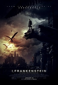 I_Frankenstein_Unhinged_Film_Review