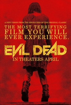 Evil_Dead_2013_Unhinged_Horror_Review