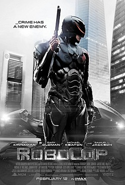RoboCop_2014_Murphy's_Back_And_He's_Wearing_Black_Unhinged_Reviews