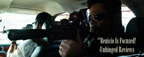 Sicario_Movie_Still_Benicio_Del_Toro