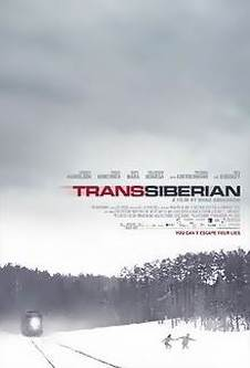 Transsiberian_Unhinged_Thriller_Review