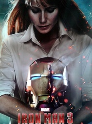 Ironman_3_Unhinged_Film_Review