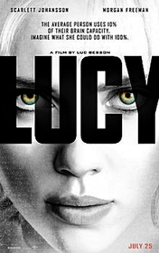 Lucy_Unhinged_SciFi_Review