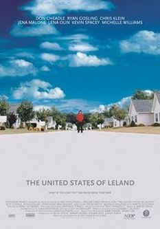 The_United_States_Of_Leland_Unhinged_Crime_Review