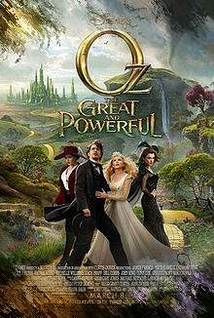 Oz_The_Great_And_Powerful_Unhinged_Film_Review