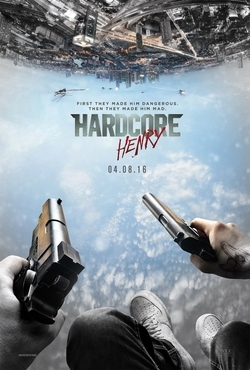 Hardcore_Henry_Upcoming_Film