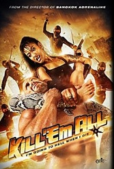 Kill_Em_All_Unhinged_Action_Review