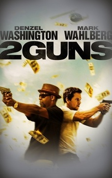 2_Guns_Equals_Comedy_With_A_Bang_Unhinged_Action_Reviews