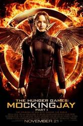 The_Hunger_Games_Mocking_Jay_Part_1_Unhinged_Film_Review