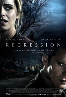 Regression_Movie_Review