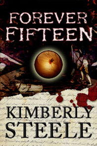 Kimberly_Steele_Audio_book_review