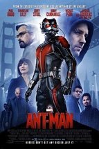Antman_Unhinged_Sci_Fic_Review